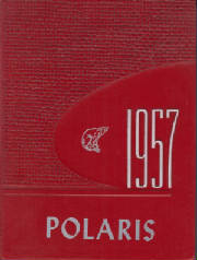1957yearbook.jpg