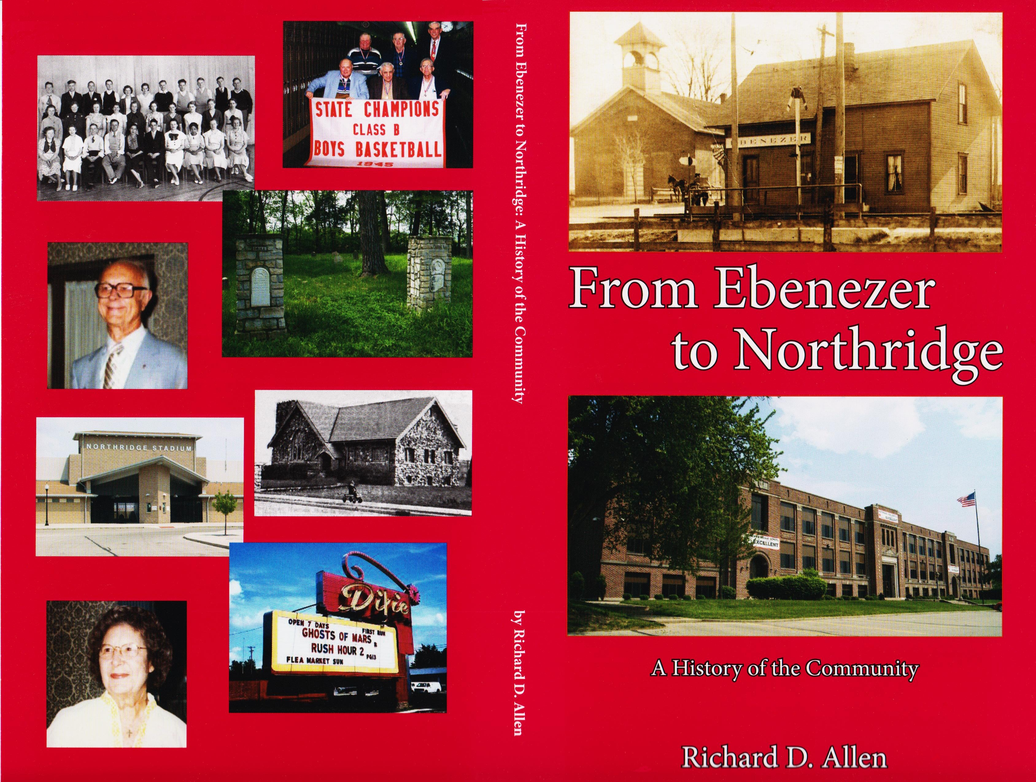 from.ebenezer.to.northridge.jpg